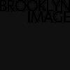 Brooklyn Image