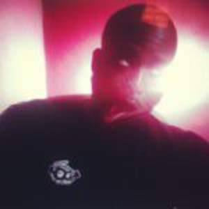 Profile picture for UnkleLuc