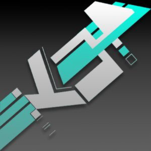 Profile picture for KE4