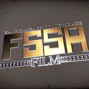 Profile picture for FSSA FILM PROGRAM