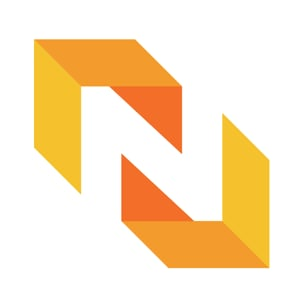Profile picture for Gateway NextGen
