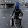 Jonas Bjerketvedt