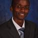 Eusebio Isaac Wachira Munene