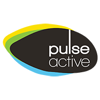 Pulse Active