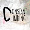 Constant Climbing