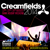 Creamfields TV
