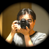 Yoshiyuki Fujiwara
