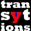 transytions