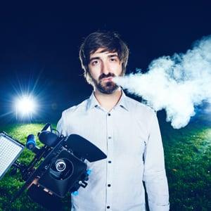 Profile picture for Matt Raynaud