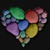 Heartstone Pictures