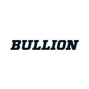 Profile picture for Bullion