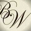 BW Weddings And Events
