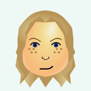 Profile picture for karianne hjallen