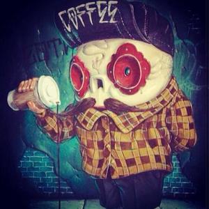 Profile picture for Coffee Shop Criminals