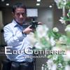 Edu Gutiérrez Videography