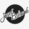 josef bsharah