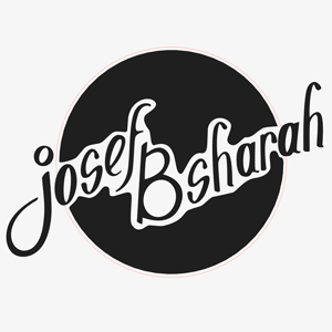 Profile picture for josef bsharah