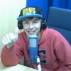 DJ NICO MUSICA. DJ NICO MUSICA