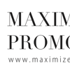 Maximize Promotions