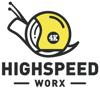 High Speed Worx