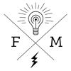 Flour Mill Media