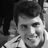 Leandro Adeodato
