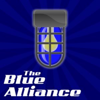 The Blue Alliance