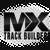 MX TRACK BUILDERS