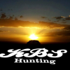 KBS Hunting