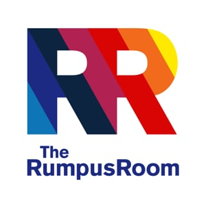 Profile picture for The Rumpus Room