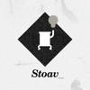 Steven Stoav De Loenen