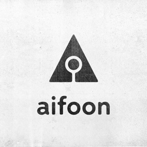 Profile picture for Aifoon vzw