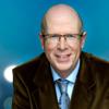 Rainer Wälde media