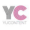 YuContent