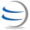 Anchor Media Group