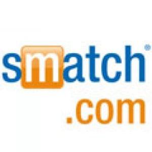 Profile picture for smatch.com