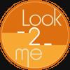 look-2.me