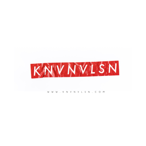 Profile picture for KNVNVLSN
