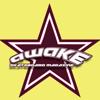 Awakemag