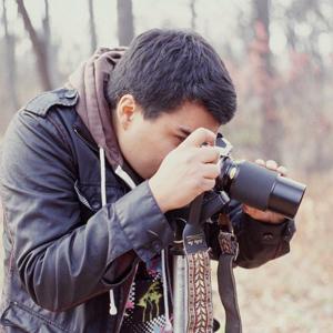 Profile picture for Daniel Moran