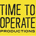 Time to Operate Productions