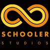 Schooler Studios