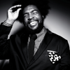 Questlove's Food Salon