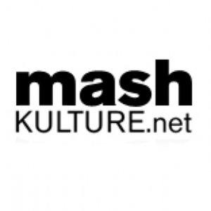 Profile picture for mashKULTURE.net