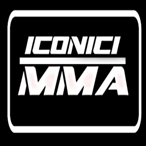 Profile picture for Iconici TV MMA