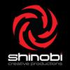 Shinobi Creative Productions