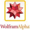 Wolfram|Alpha
