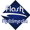 Productora Flash