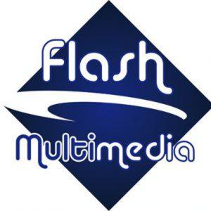 Profile picture for Productora Flash