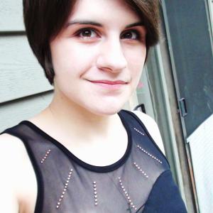 Profile picture for Emelia DeLeon-Bullard